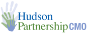 Hudson Partnership CMO